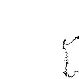 Mappa Sardegna 1954.Sardegnafotoaeree